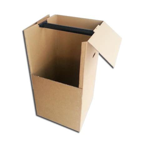 penderie avec tringle caisse penderie penderie penderie cartons