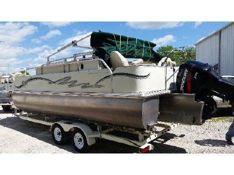 150 Boat Sales In Checotah Ok by Page 1 Of 2 Voyager Boats For Sale Boattrader