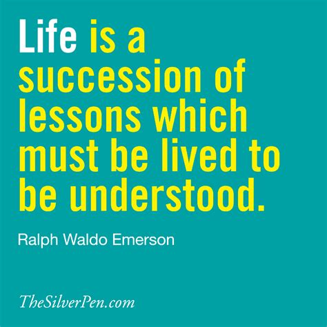 Life Is A Succession Of Lessons, Ralph Waldo Emerson. Cool Christian Quotes Youth. Ziggy Birthday Quotes. Pretty Woman Quotes You Hurt Me. Deep Quotes Book. Funny Quotes On Aging. Short Quotes For Him. Beautiful Zombie Quotes. Work Performance Quotes
