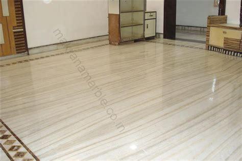 uncategorized kishangarh marble a marble mandi
