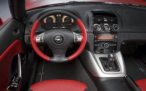 Opel Gt Interior by 2009 Opel Gt Images Photo Opel Gt Interior Image 04 1680 Jpg