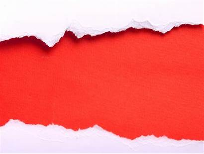 Torn Paper Ripped Acls Hipwallpaper Yenilikler