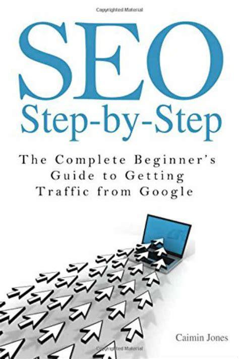 Seo Step By Step by 5 Best Seo Companies Boldlist