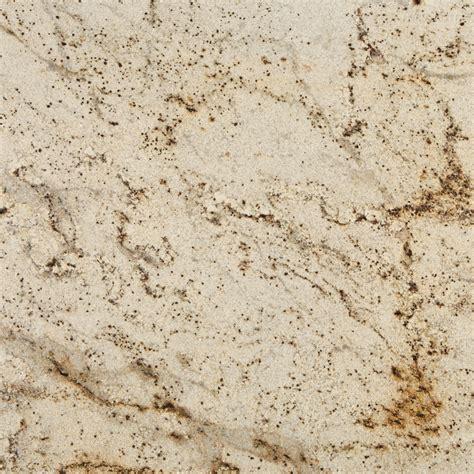 Arizona Tile Granite Tiles by Siena Beige Granite Slabs Arizona Tile