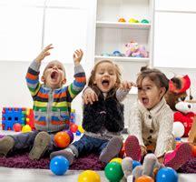 ventura missionary preschool smart marketing for your daycare center elite flyers 461