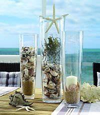 Glasvase Dekorieren Ideen Frühling : glasvasen foto das depot vasen pinterest glasvase glasvasen dekorieren und fotos ~ Bigdaddyawards.com Haus und Dekorationen