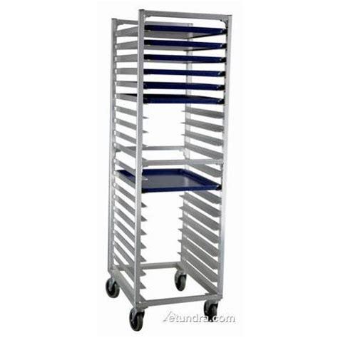 sheet pan rack new age 6301 size knock mobile sheet pan