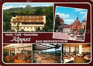 Möbel As Bad Mergentheim öffnungszeiten : ak ansichtskarte bad mergentheim hotel kippes kat bad mergentheim nr kc68153 oldthing ~ Orissabook.com Haus und Dekorationen