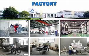 Guangzhou Sina Ekato Chemical Machinery Co   Ltd