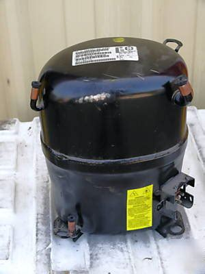 hvac bristol compressor hbsabcd