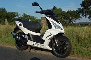 25 Roller Kaufen : super roller scooter peugeot speedfight 3 rs 25 oder 50 ~ Kayakingforconservation.com Haus und Dekorationen
