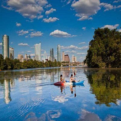 Paddle Boats Lady Bird Lake Austin by Visiting Austin Check Out The Gorgeous Lady Bird Lake