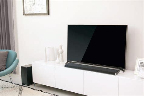 surround sound anlage soundbar vs surround anlage was eignet sich besser f 252 r