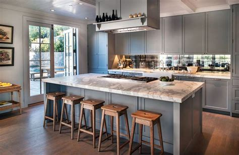 cottage kitchens ideas 25 cottage kitchen ideas design pictures designing idea 2664