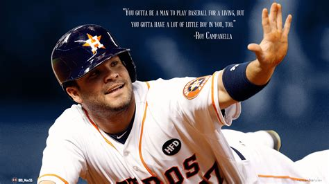 astros wallpapers part   crawfish boxes