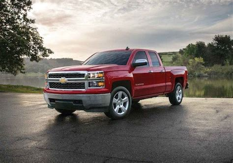 Weber Chevrolet by Chevy Silverado St Louis Mo New Used Weber Chevrolet