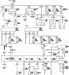 Hyundai Xg300 Wiring Diagrams