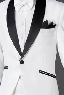 mens wedding tuxedos brand white tuxedo jacket suit tuxedo 2016 new arrival mens slim black lapel suits with