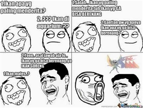 Meme And Rage Comic Indonesia - comic meme and rage comic indonesia