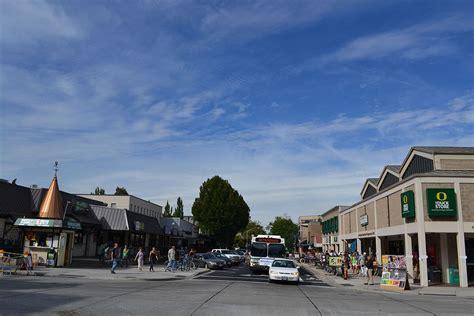 West University, Eugene, Oregon - Wikipedia