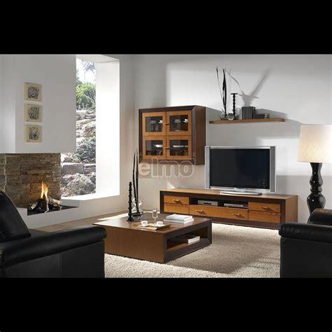 meubles et canapes meuble tv merisier algarve meubles elmo