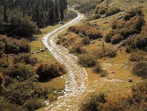 Emmaus Saint Priest : the road to emmaus st thomas 2 israel ~ Premium-room.com Idées de Décoration