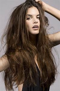 Sexy Hairstyles For Long Hair 2018 Ideas