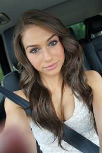 Pictures of cute girls taking selfies : theCHIVE