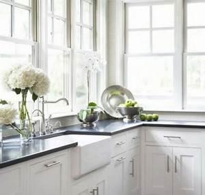 Granitplatten Küche Farben : 5 beliebte granitplatten in hervorragenden k chen ~ Michelbontemps.com Haus und Dekorationen