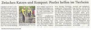 Kaufland Itzehoe öffnungszeiten : tierheim itzehoe tierschutzverein itzehoe kreis steinburg e v ~ Eleganceandgraceweddings.com Haus und Dekorationen
