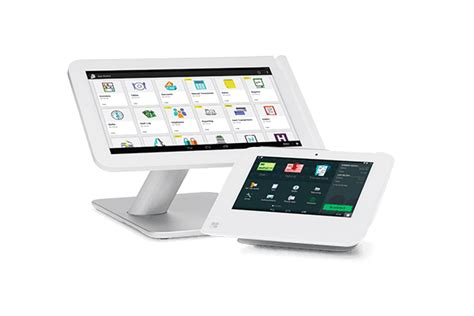 I am trying to integrate clover credit card payment in my website, i have created an order successfully and also got payment key for card encryption. Clover Station/Clover Mini Combo   Velocity Merchant ...