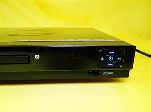 Dvd Player Mit Usb : dvd player mit lcd display mp3 divx scart usb 2 0 ~ Jslefanu.com Haus und Dekorationen