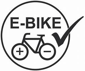 Fahrradreifen Zoll Berechnen : 2x kenda fahrradreifen pannenreifen 26 zoll mountainbike reifen ~ Themetempest.com Abrechnung