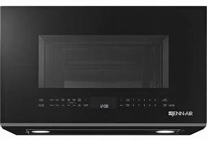 Jenn Air Convection Microwave Instructionsbestmicrowave