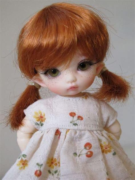 531 best dolls bjd children on