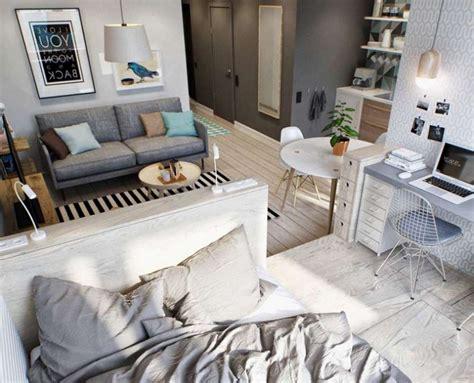 Einrichtungsbeispiele 1 Zimmer Wohnung by 1 Raum Wohnung Einrichtungsideen Oliverbuckram