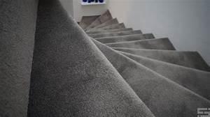 Teppich Auf Treppe Verlegen : laminat auf treppe alte stufen renovieren laminat auf treppen verlegen treppe mit laminat ~ Orissabook.com Haus und Dekorationen
