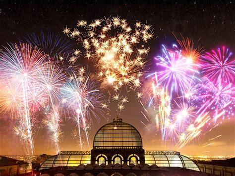 fireworks night bonfire displays london firework alexandra palace festival