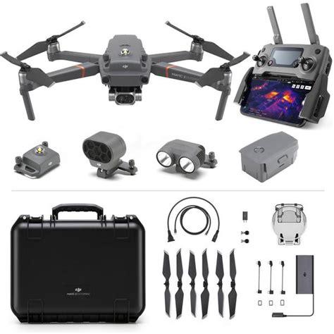 dynnex dronescom authorized dji retailer drone