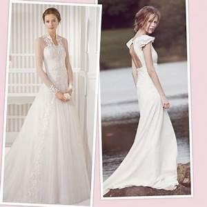 Robe été Mariage : robe mariage t ~ Preciouscoupons.com Idées de Décoration