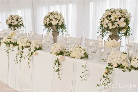 22 wedding table flower arrangements tropicaltanning info