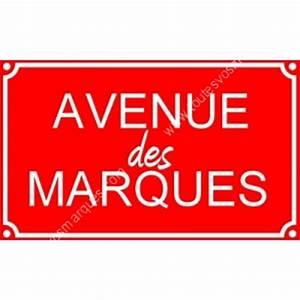 Avenue Des Marques : toutes les marques vetements marques ~ Medecine-chirurgie-esthetiques.com Avis de Voitures