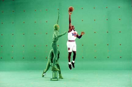 oral history  space jam part  launching