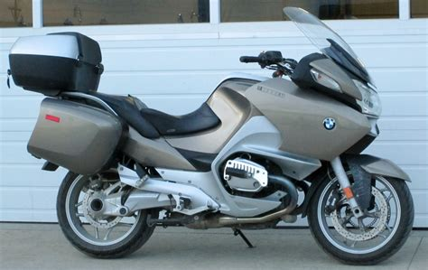 Page 7, New Or Used Bmw Motorcycles For Sale