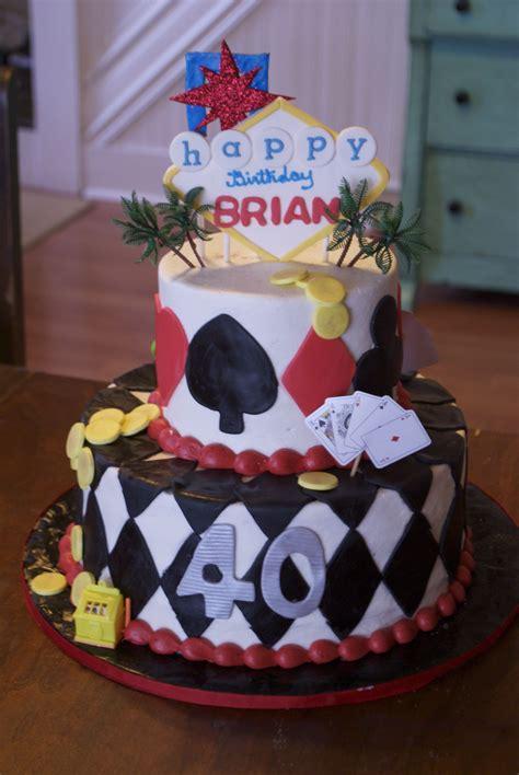 Country Cupboard Bakery by Las Vegas Cake Country Cupboard Cakes Vegas Cake Cake