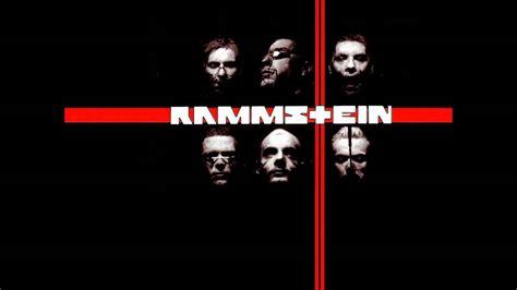 Rammstein (complete Discography  Discografia Completa