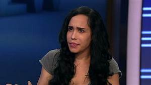 'Octomom' Nadya Suleman pleads not guilty to welfare ...