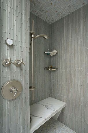 bathroom designs  handicap showers messagenote
