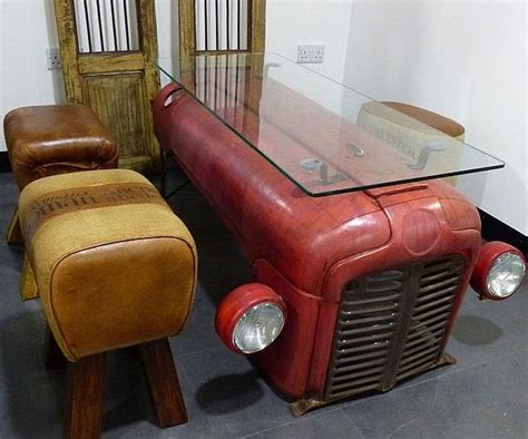 You can find the best greatcoffee coupons and discounts for savings at online store greatcoffee.com. Tractor Coffee Table | Retro coffee tables, Recycled furniture, Repurposed furniture