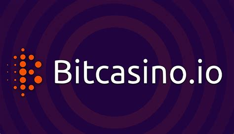 Play up to 5000+ online casino games with bitcoin or fiat currencies ($ € ¥). Bitcasino Review | 1st Deposit Bonus | Win Limits | Rewards | Ratings